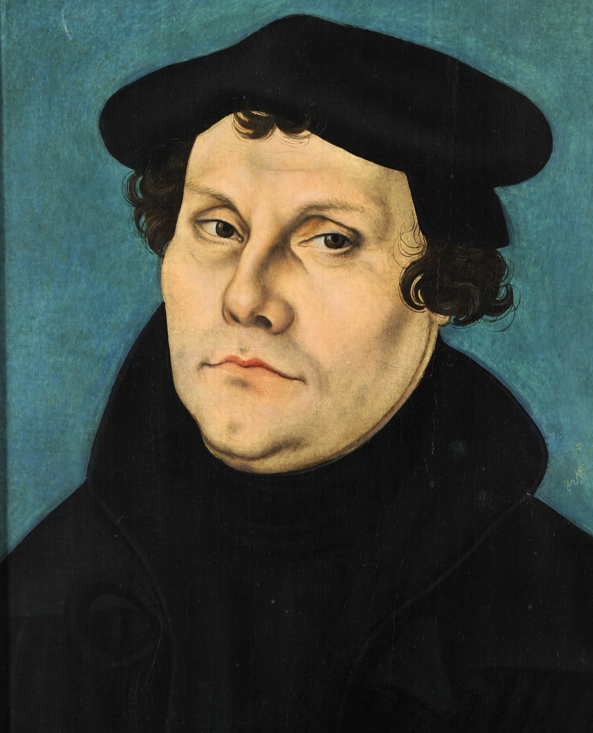Martin_Luther_Portrait